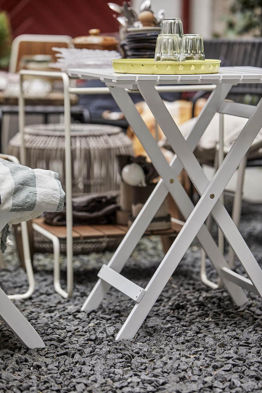 Hillerstorp Åre bord