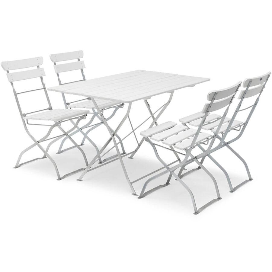 Hillerstorp Krögaren bord