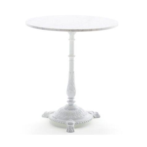 Classic bord från Byarums Bruk.