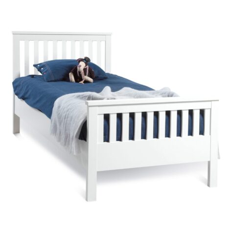 Billund säng 90x200 cm