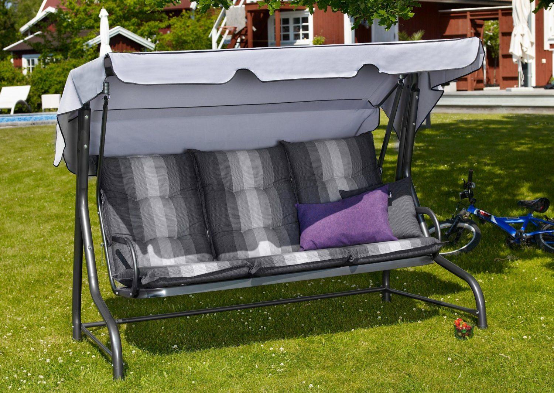 Wien hammock inkl. tak