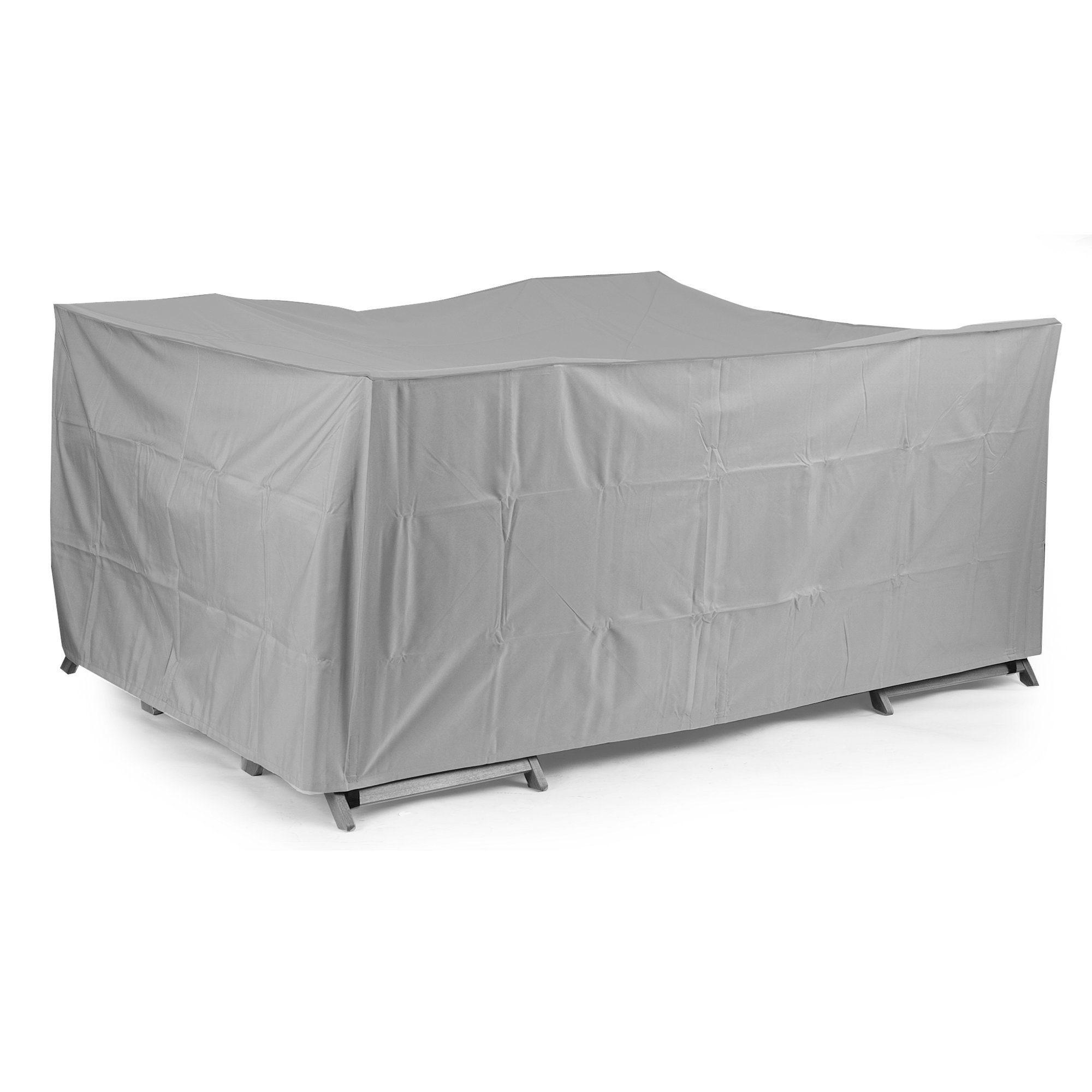 Möbelskydd 330x270 cm, höjd 65 cm