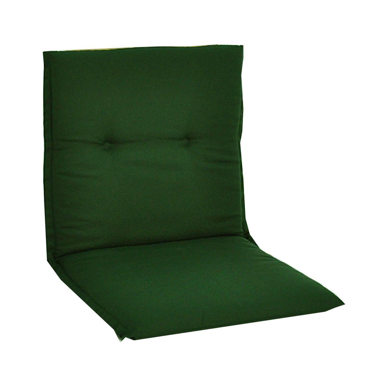Universaldyna låg grön dralon från Fritab.
