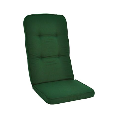 Positionsdyna Woodline grön dralon från Fritab.