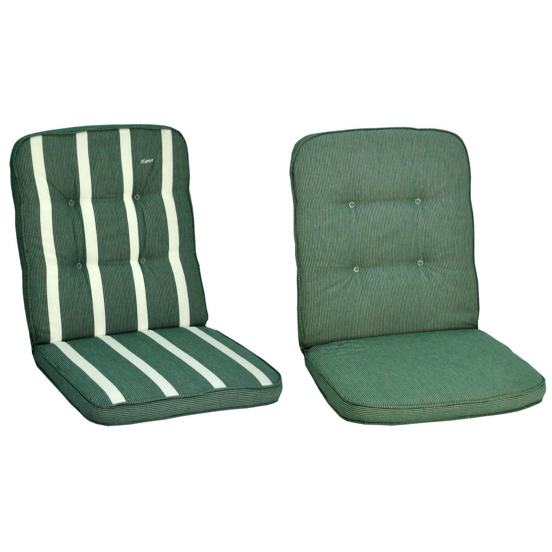 Homedyna mini Classic grön dralon från Fritab.