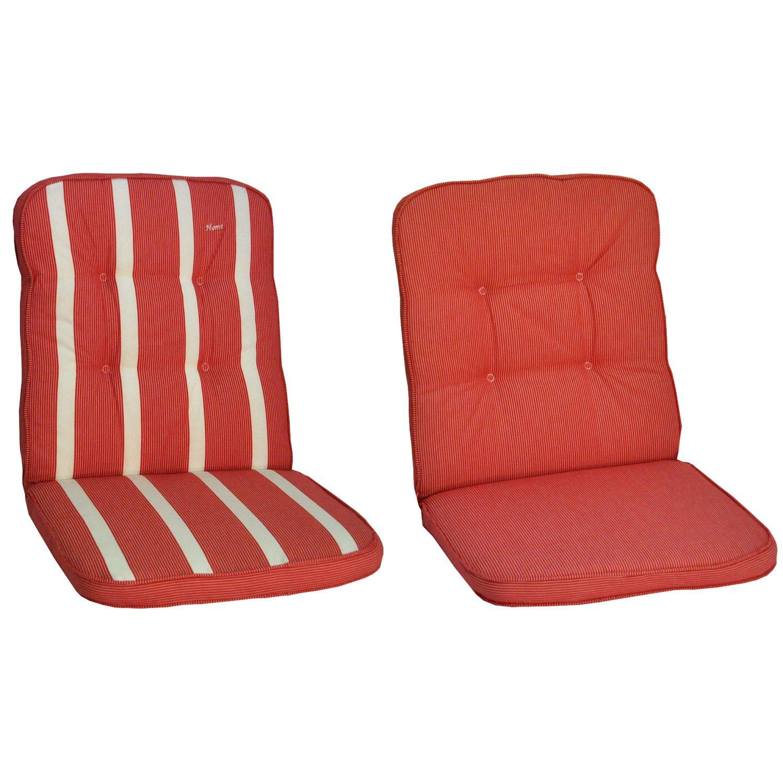 Homedyna mini Classic röd dralon från Fritab.