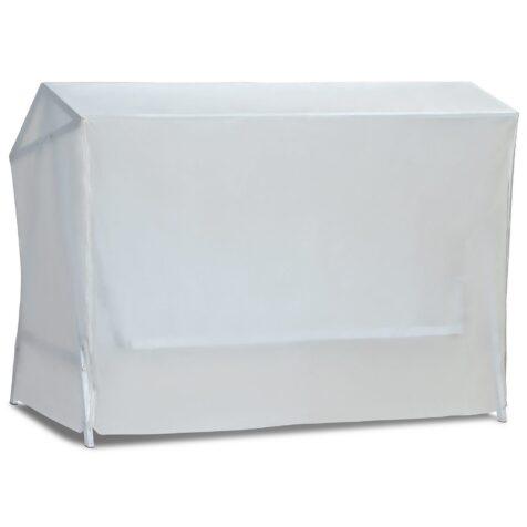 Hammockskydd i PVC-plast från Fri Form.
