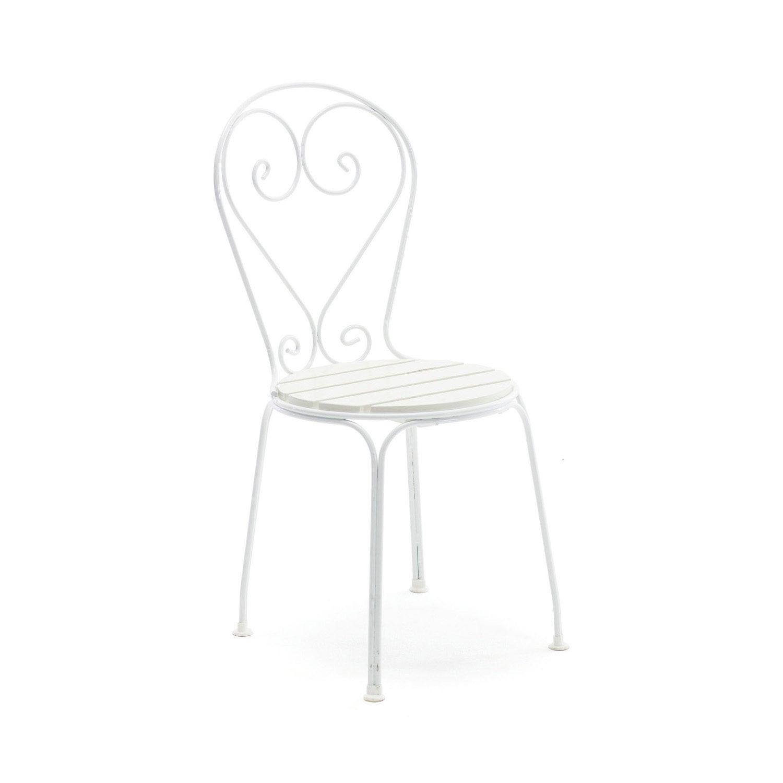 Classic stol no.1 från Byarums Bruk.