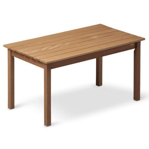 Skagen bord i teak.