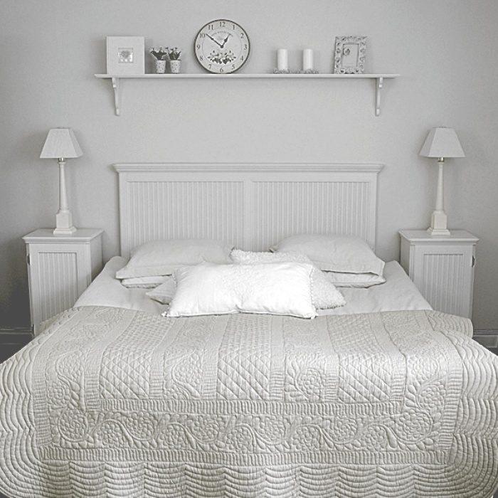 Rosgården sänggavel 180 cm