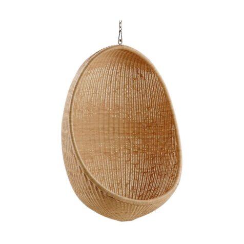 Hänggunga designad av Nanna Dietzel från Sika-Design.