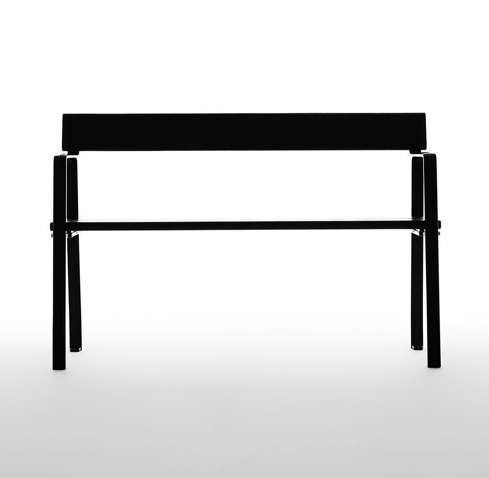 Inspirationsbild Piccolo soffa från Byarums Bruk.