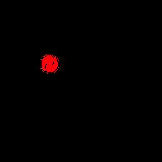 Logotyp för varumärket Cinas.