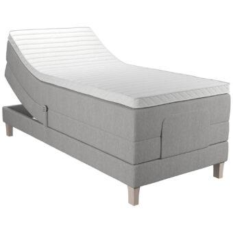 Wonderland 532 Note ställbar säng