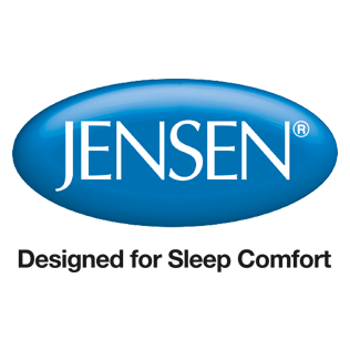 Jensens logotyp