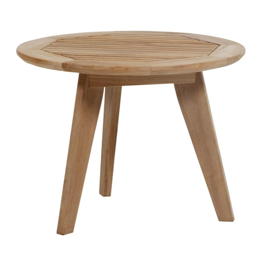 Brafab Kastos bord Ø60 cm