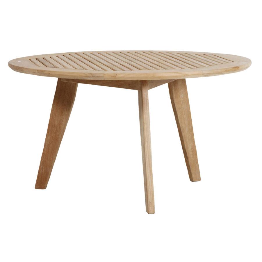 Brafab Kastos bord Ø90 cm