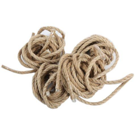 Rep till Ribbon vilstol och Ribbon fotpall.