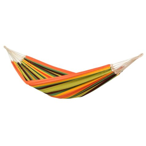 Paradiso hängmatta Esmeralda från Amazonas