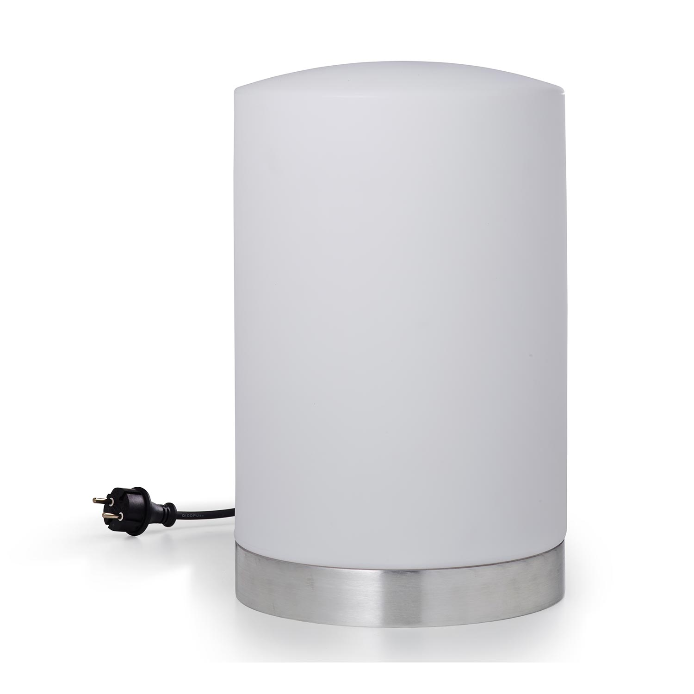 Drum utomhuslampa från Cane-line.