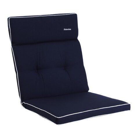 Universaldyna Selection blå i dralon