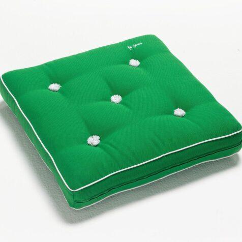 Fri Form Trenddyna i grönt.