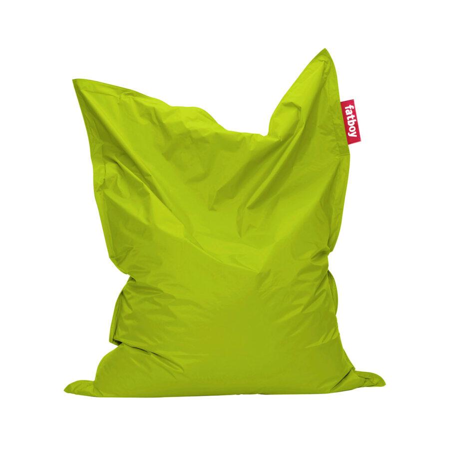 Fatboy Original limegrön