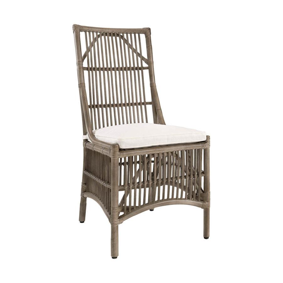 Ny bild på stolen Columbus från Artwood.