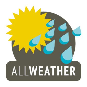 Feature_a_AllWeather