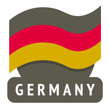 Feature_a_Germany
