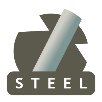 Feature_Material_Steel