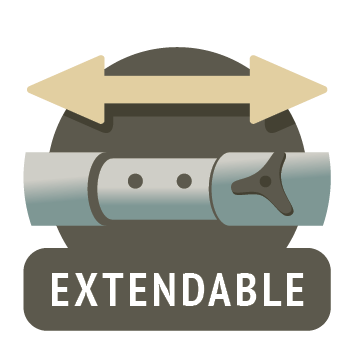 Feature_a_Extendable