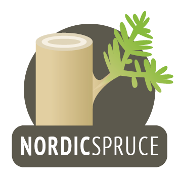 Feature_Wood_Nordic_Spruce