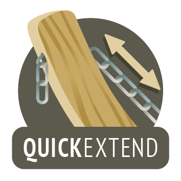 Feature_a_QuickExtend