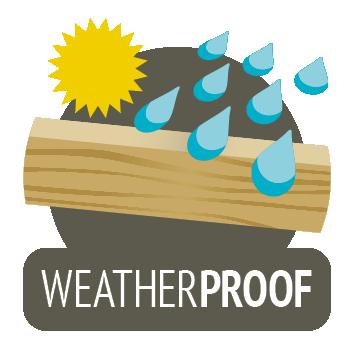 Feature_a_WeatherProof