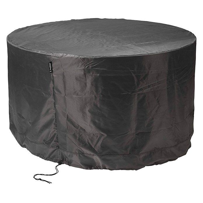 Möbelskydd till matgrupp, Ø150cm, från Platinum