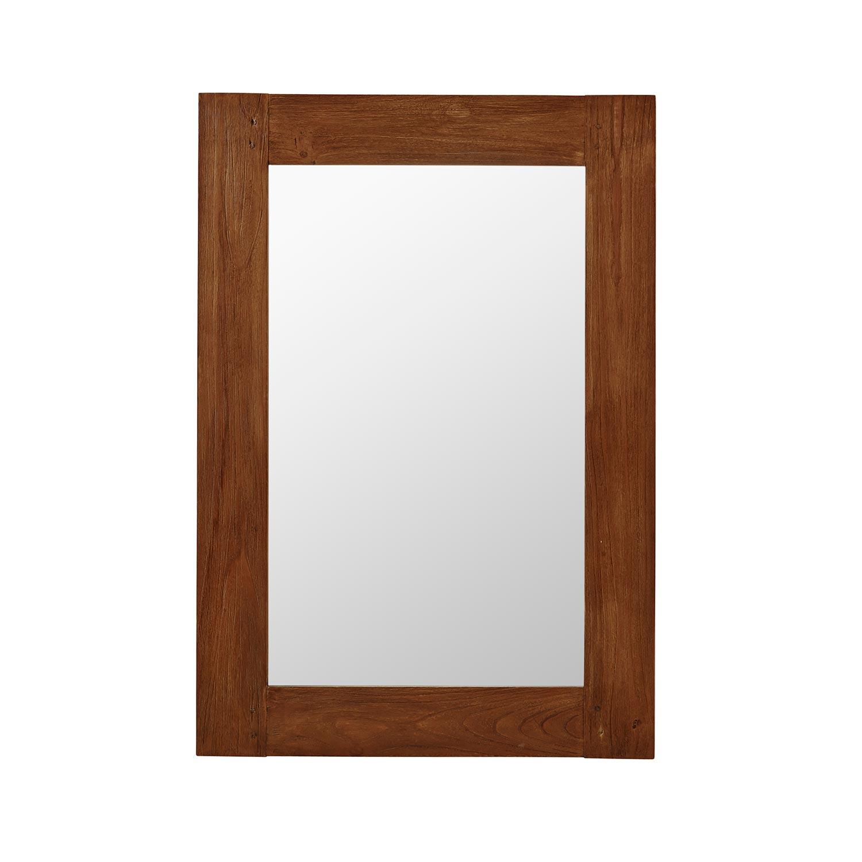 Lucas spegel från Sika Design.