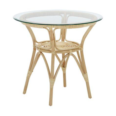 Originals bord från Sika-Design.