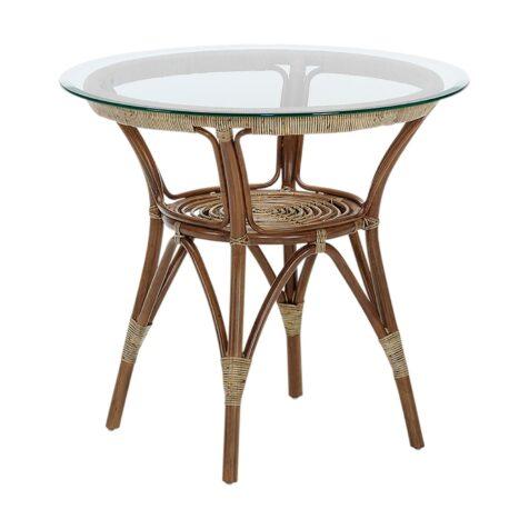Originals cafébord från Sika-Design.