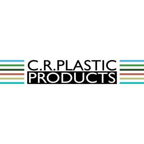 C.R.Plastic Products