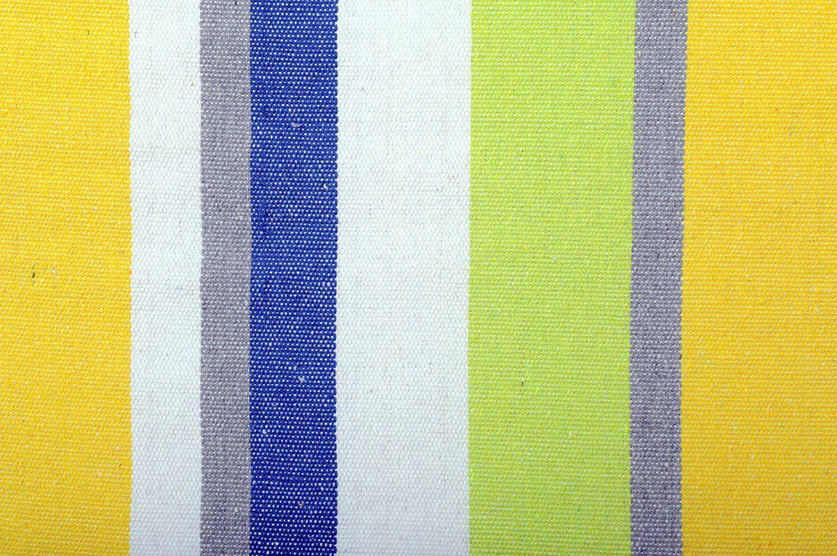 Närbild av färgerna för Kolibri