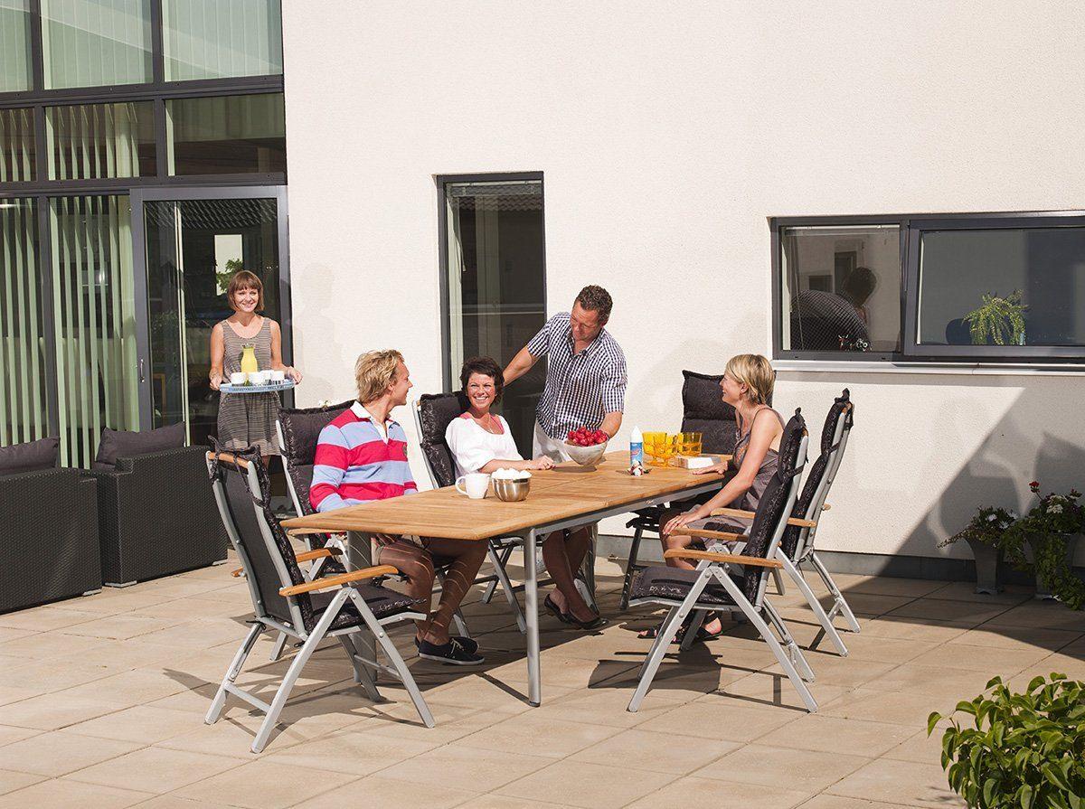 Matgrupp Nydala från Hillerstorp.