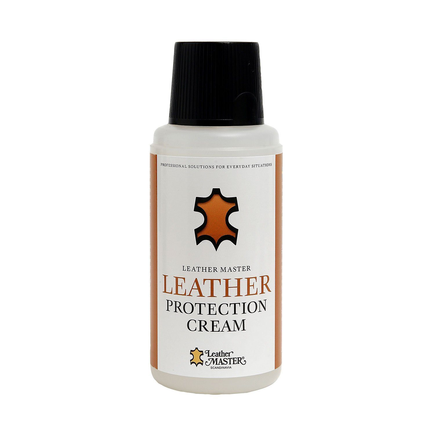 Leather Protection Cream från Leather Master.