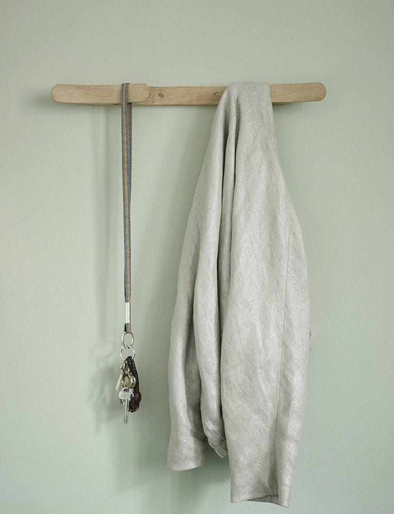 Miljöbild på Walli hängare från Skagerak.