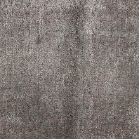 Lucious matta i grått från Artwood.