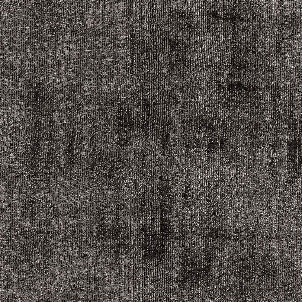 Shadow matta från Artwood i grått.