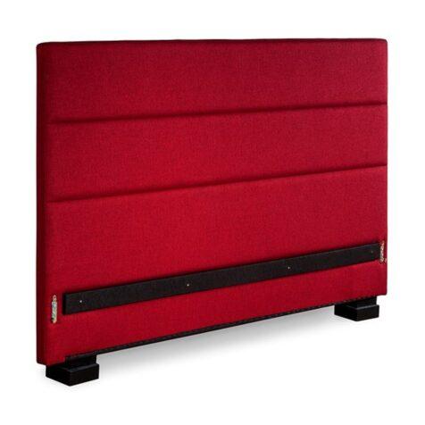 Cassino sänggavel från Wacore i flera olika färger.