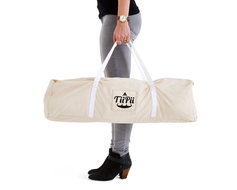 Väska till TiiPii hänggunga.