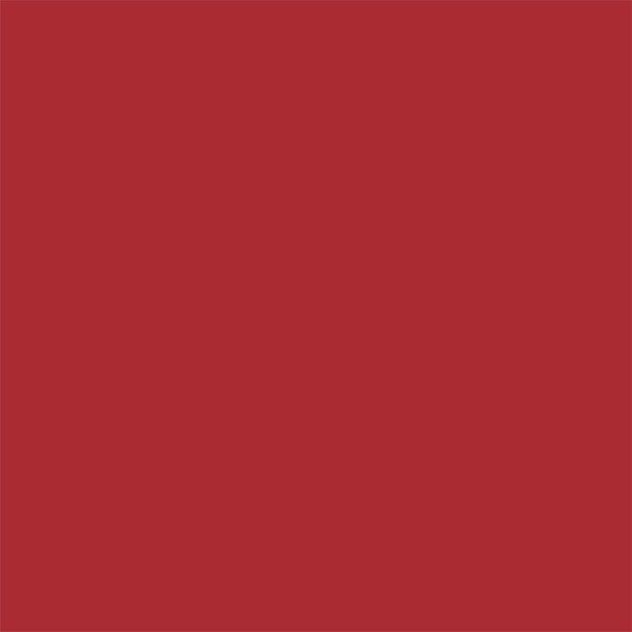 Rosso Corallo från Fast.