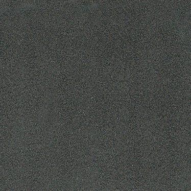 Färgen Grigion Metallo från Fast.